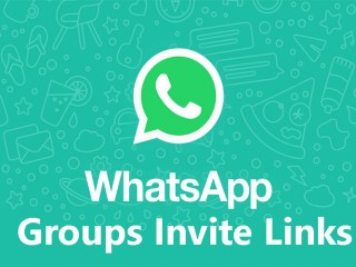 whatsapp-groups-link